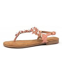 MARCO TOZZI - Sandale - 596 rose