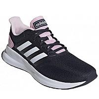 ADIDAS - Runfalcon - Sneaker - legend ink