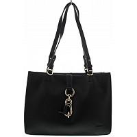 GABOR - Ricarda Shopper - Tasche - black