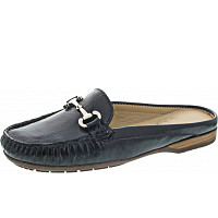 Wirth - Clogs - elba blue