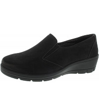 ACO - Hellica 02 - Slipper - black