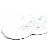 REEBOK - Work N Cushion - Sneaker - white