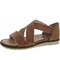 Remonte - Sandale - nuss-antik