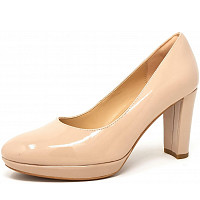 CLARKS - Kenra Sienna - Pumps - nude