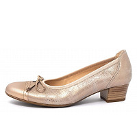 GABOR - Pumps - rosa