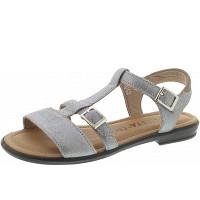 RICOSTA - Kalja - Sandale - taupe