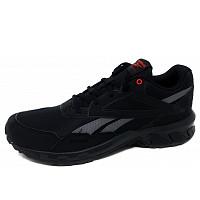 REEBOK - Ridgerider - Sneaker - black