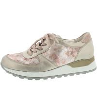 Waldläufer - Hiroko - Sneaker - skin rosé