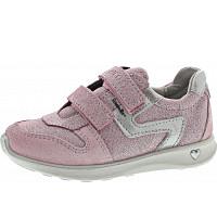 RICOSTA - Tabina - Sneaker - blush