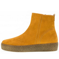 Gabor - Stiefelette - curry (Micro)