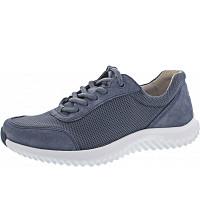 Gabor Comfort - Sneaker - nautic