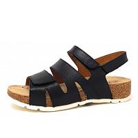 JOSEF SEIBEL - Tilda 07 - Sandale - 100 schwarz