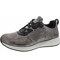 Skechers - Bobs Squad Sparkle Life - Sneaker - pew