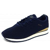 Gant - Bevinda - Sneaker - G69 marine