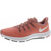 Nike - Wmns Swift Turbo - Sportschuh - pink-summit-wht