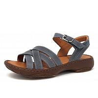 JOSEF SEIBEL - Debra 23 - Sandale - 830 jeans