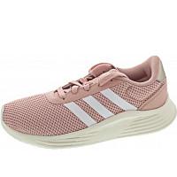adidas - Lite Racer 2.0 - Sneaker - pnkspi/ftwwht/cwhite