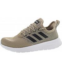 ADIDAS - Lite Racer RBN - Sneaker - trace khaki