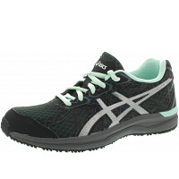 Asics - Endurant - Sportschuh - hampton green/silver/glac