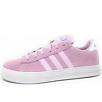 ADIDAS - Daily 2.0 - Sneaker - aero pink
