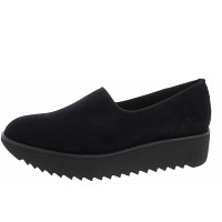 Peter Kaiser - DARIANA - Slipper - Navy