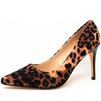 BUFFALO - Pumps - leo