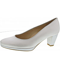 Ara - Toulouse - Pumps - white