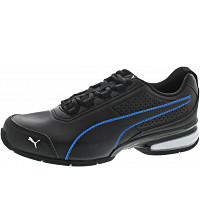 PUMA - Leader VT - Sneaker - puma black/puma white