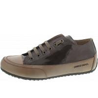 CANDICE COOPER - Rock - Sneaker - stone