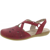 REMONTE - Sling - rosso