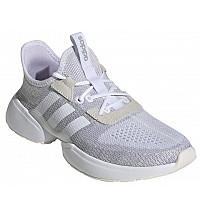 ADIDAS - Mavia X - Sneaker - ftwr white
