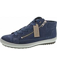 Legero - Tanaro 4.0 - Sneaker - indaco (blue2)