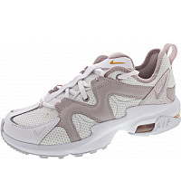 Nike - Air Max Graviton - Sneaker - white-barely rose