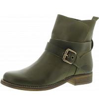 Online Shoes - Stiefelette - ural