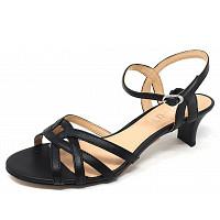 ESPRIT - Sandalette - black