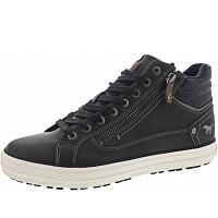 MUSTANG - Sneaker - graphit