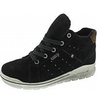RICOSTA - Mael - Sneaker - schwarz