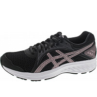 ASICS - Jolt 2 - Sportschuh - black-cotton candy