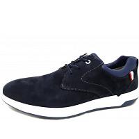 LLOYD - Sneaker - midnight