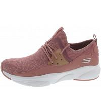 Skechers - Meridian - Sneaker - ros