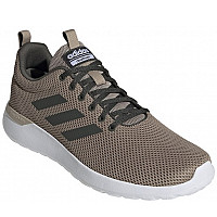 ADIDAS - Lite Racer CLN - Sneaker - trace khaki