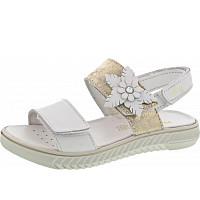 PRIMIGI - Sandale - bianco-platino