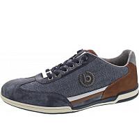 BUGATTI - Solar Exko - Sneaker - blue