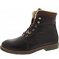 PANAMA JACK - Boots - marron-brown