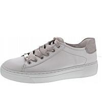 Damenschuhe Hell Sneaker Sportschuhe 37 Auch Für Einlagenträger Geeignet Reichhaltiges Angebot Und Schnelle Lieferung Kleidung & Accessoires