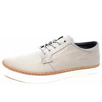 GANT - Bari - Sneaker - G841 sleet grey