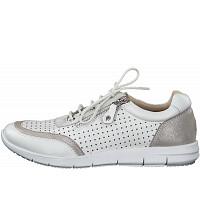 Caprice - Sneaker - WHT PERL MULTI