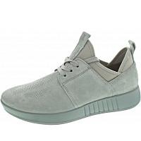 LEGERO - ESSENC - Sneaker - HAZE (GRÜN)