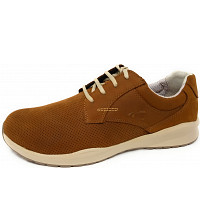 Camel Active - Camel Sunlight 11 - Sneaker - timber