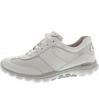 Gabor Comfort - Sneaker - weiss